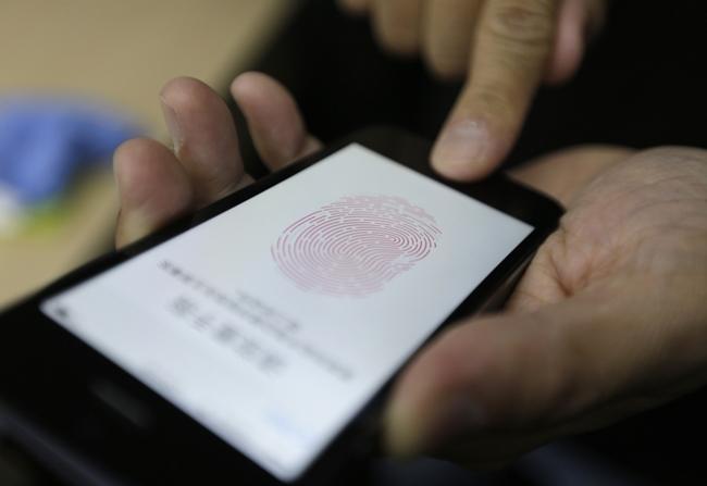 Cómo usar el sensor de huellas dactilares para proteger las aplicaciones en Android