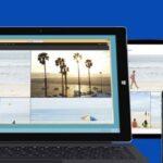Cómo usar Onedrive para acceder remotamente a los archivos en Windows 10