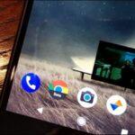 Cómo usar o desactivar el modo Picture-in-Picture en Android Oreo