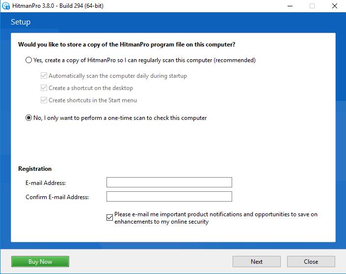 Cómo eliminar el virus de los accesos directos de las unidades USB y del PC
