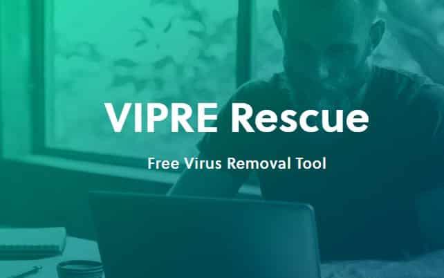 Los 10 mejores programas antivirus portátiles para Windows