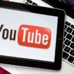 Cómo ver videos de Youtube sin Internet