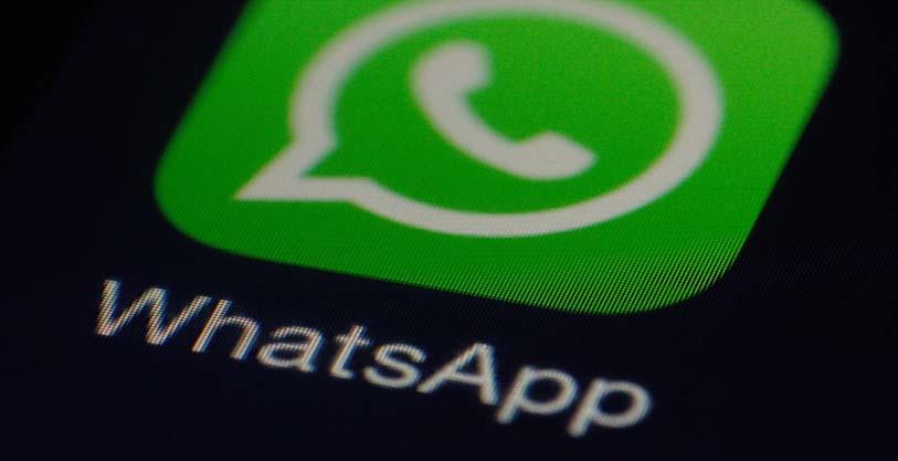Cómo utilizar WhatsApp como tienda privada para sus documentos y notas