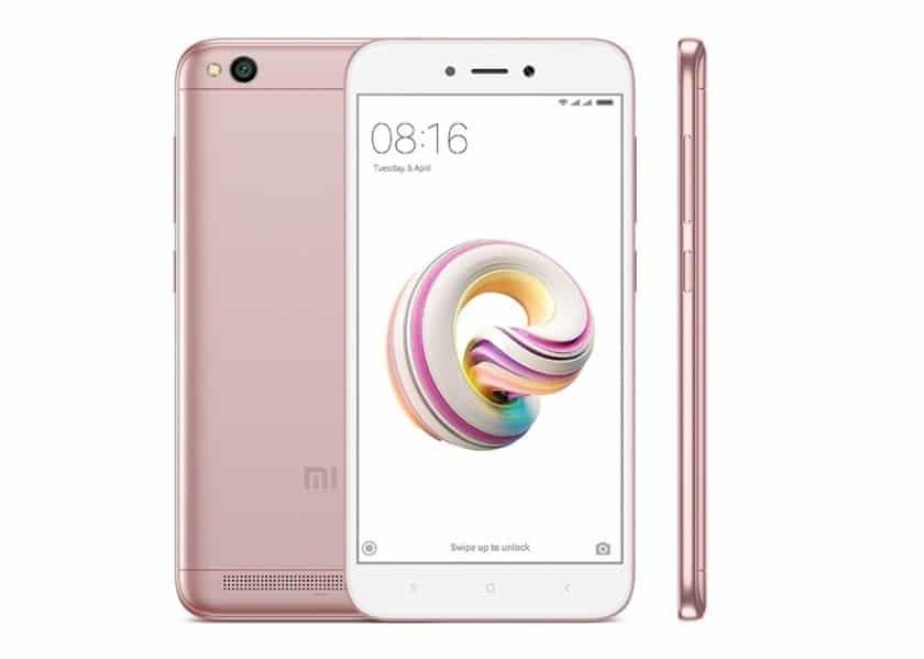 Los 10 mejores teléfonos inteligentes Xiaomi que puedes comprar en 2020