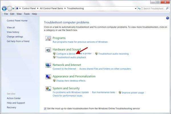 Cómo eliminar un programa obstinado en Windows que simplemente no se va