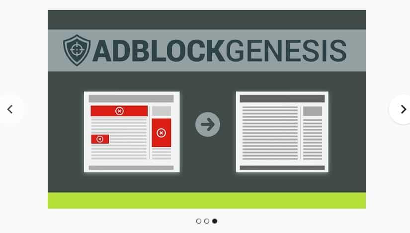 Las 15 mejores alternativas de Adblock que puedes usar hoy en día