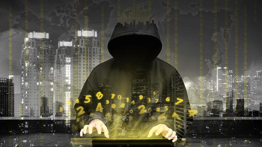 Conoce a los 10 piratas informáticos más peligrosos del mundo