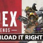 Leyendas de la cúspide: Cómo descargar el juego en PC, PS4 y Xbox