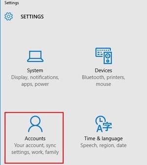 Cómo bloquear automáticamente el PC de Windows usando Dynamic Lock