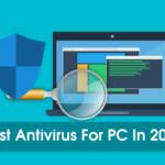 Los 10 mejores antivirus para PC en 2020 para Windows y Mac