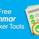 Las 10 mejores herramientas de revisión de gramática y puntuación 2020