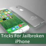 Los mejores trucos y consejos para el iPhone después de la fuga de la cárcel