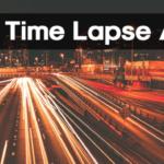 Las 10 mejores aplicaciones de lapso de tiempo para su dispositivo Android