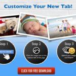 Los 5 mejores creadores de temas de Google Chrome para crear temas personalizados