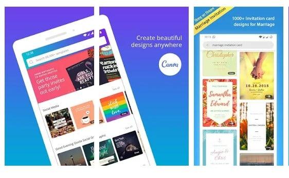 Las 10 mejores aplicaciones de Android Thumbnail Maker en 2020
