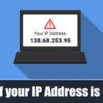 Cómo comprobar si su VPN está filtrando su dirección IP