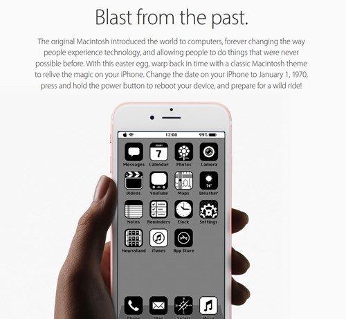 5 bromas peligrosas del iPhone de las que deberías ser consciente