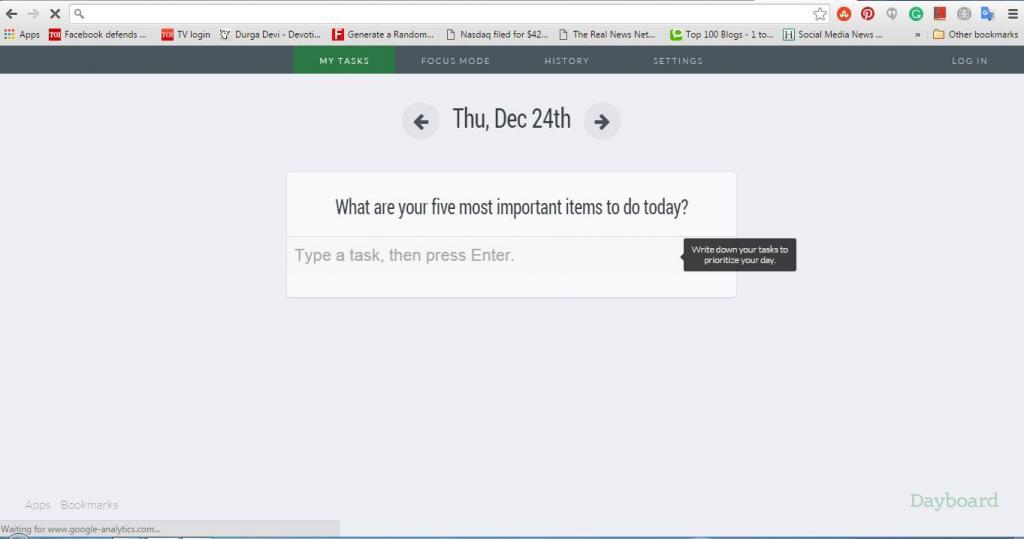 20 mejores extensiones de cromo para transformar la página de la Nueva Pestaña.