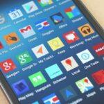 Cómo bajar de categoría la aplicación Android si no te gusta la actualización
