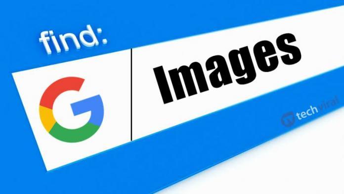 Una manera fácil de encontrar imágenes similares con estos motores de búsqueda