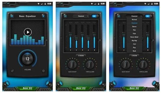 Cómo aumentar la calidad de audio en cualquier dispositivo Android