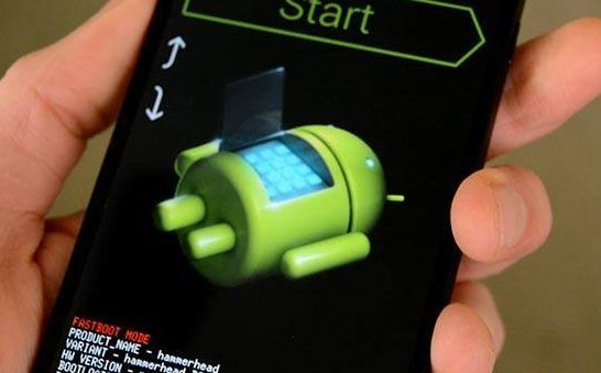 Cómo conseguir Android N Preview-Android 7.0 Nutmella