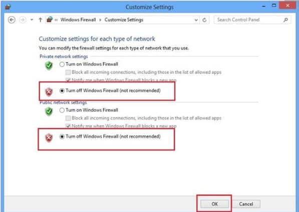 Cómo solucionar el error de unidad de Google que no se puede conectar