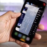 Cómo forzar el cierre de aplicaciones en el iPhone X