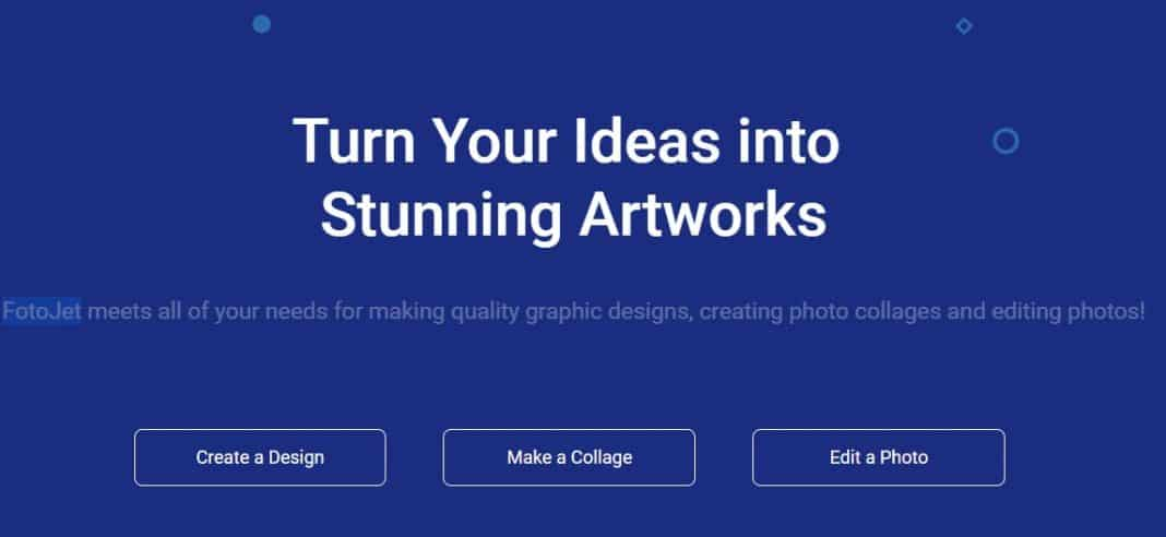 Los 15 mejores editores de fotos online gratuitos como Photoshop