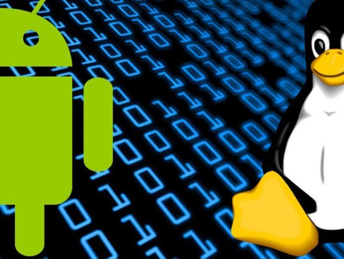 Cómo obtener notificaciones de Android en el escritorio de Linux