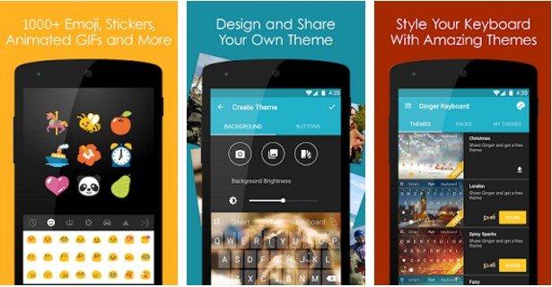 8 nuevas e increíbles aplicaciones para Android que deberías ver
