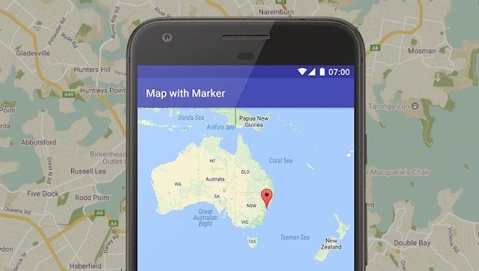 15 maneras sencillas de reducir el uso de datos en su dispositivo Android
