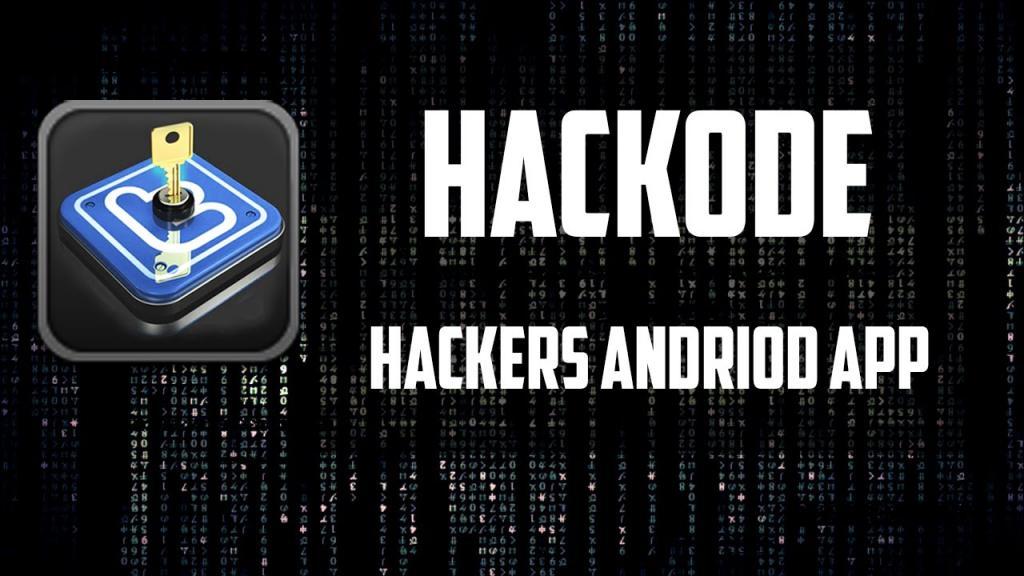 30 mejores aplicaciones y herramientas de hacking para Android de 2020