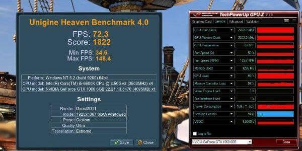 Cómo evaluar su PC con Windows 10