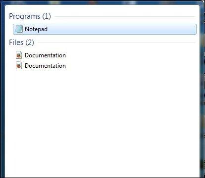 Cómo crear un virus que deshabilite todos los discos duros