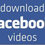 Cómo descargar videos de Facebook sin ningún tipo de software (3 métodos)