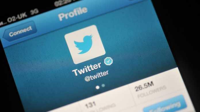 Cómo conseguir rápidamente un número ilimitado de seguidores activos de Twitter