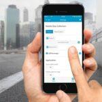 Cómo protegerse de la recolección de datos móviles