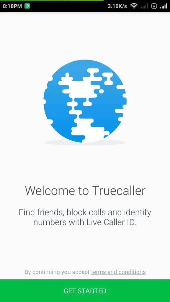 Cómo rastrear el número de teléfono con el nombre y la dirección