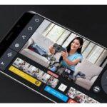 Las 5 mejores aplicaciones para combinar videos en Android
