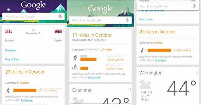 Cómo hacer que Android sea más accesible para las personas con baja visión