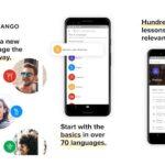 Las 10 mejores alternativas de Duolingo para Android en 2020
