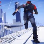 Top 10 de los mejores juegos de gráficos de alta definición para PC