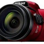 Las 10 mejores cámaras de apuntar y disparar en el 2020 que puedes comprar