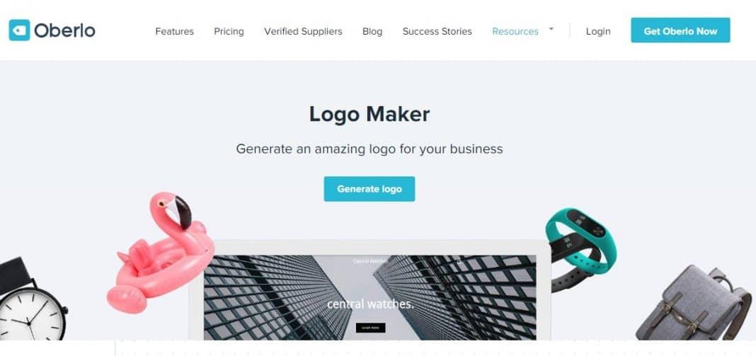 Los 10 mejores creadores de logotipos gratuitos en línea 2020