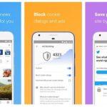 Los 10 mejores navegadores web para Android con VPN 2020