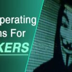 Los 8 mejores sistemas operativos para el hacking ético y el penetrante