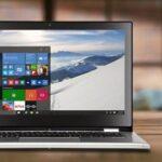 Cómo cambiar correctamente los permisos de las aplicaciones en Windows 10