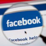 Cómo recuperar una cuenta de Facebook pirateada sin correo electrónico