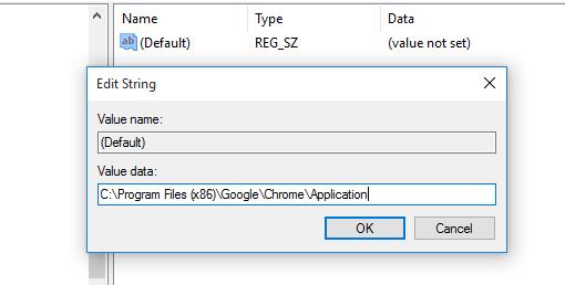 Cómo crear sus propios comandos de ejecución en Windows (4 métodos)